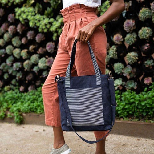 Malia Designs Lifestyle