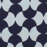 Navy Tile