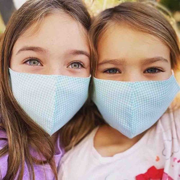 young kids face masks