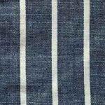 Denim Stripes