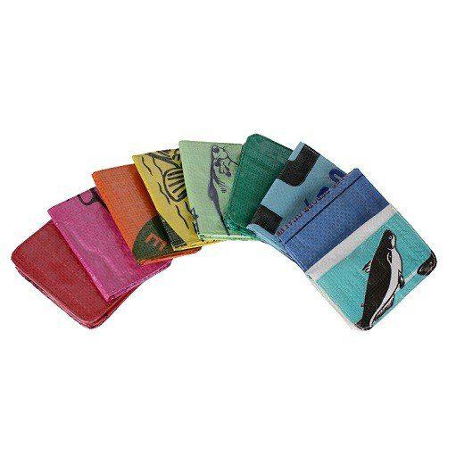 handbag group