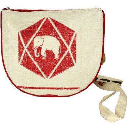 Diamond Elephant